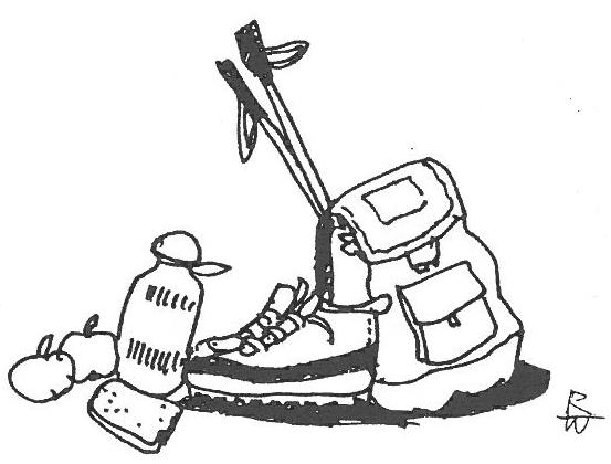 Logo_Reise