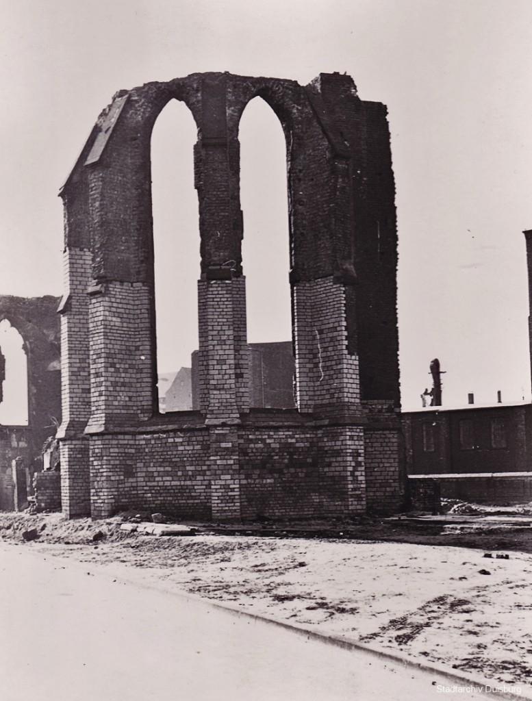 1958_Minoritenkirche