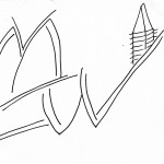 Logo_Karmel-Musik-und-Wort
