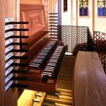 Orgel_3