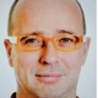 Martin Dumke-Krüger